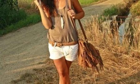 cool-fashion-girl-shorts-tank-top-Favim.com-51883