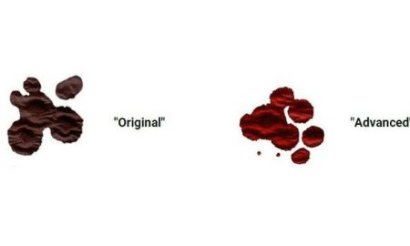 002050100_1452679227-blood_stains