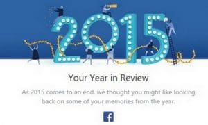 cara-membuat-video-year-in-review-di-facebook