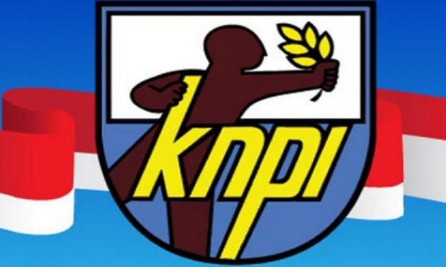 knpi-sulsel