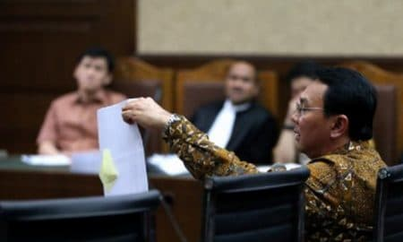 live-streaming-ahok