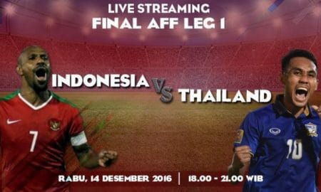 streaming-indonesia-vs-thailand
