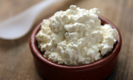 kefir-cottage-cheese